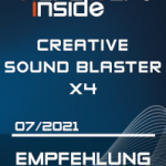 creative-sound-blaster-award