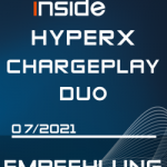 hyperx-chargeplay-duo-award