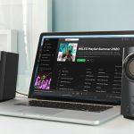 Creative T60: Dreht das PC-Audioerlebnis auf