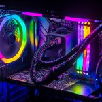 Die Rolle von PC-Hardware beim Gaming