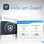 scr-ashampoo-webcam-guard-presentation