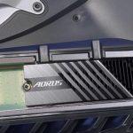 AORUS-Gen4-7000s-SSD