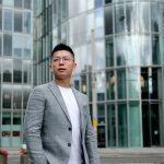 Alan-Jiang-General-Manager-OPPO-Deutschland-Intro
