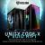 Kolink Unity Code X & Void Rift - Showcases für deine High-End-Hardware bei Caseking - Pressemitteilung