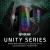 Kolink Unity Series: wandelbares Design und Premium-Features