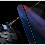 OPPO stellt die nächste Generation von Unter-Display-Kameras vor
