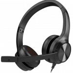 Creative Chat USB: Die perfekten Kopfhörer fürs Home-Office
