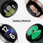 Samsung-Galaxy-Watch4-Intro