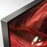 Sony-Bravia-XR-65X95J-Detail