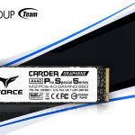 TEAMGROUP-T-FORCE-CARDEA-A440-Pro-Special-Series-Intro