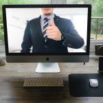Videokonferenzen für die Arbeit nutzen