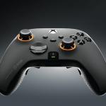 SCUF Gaming stellt den ersten kabellosen Performance-Controller für Xbox Series X S vor