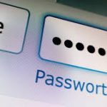 Kontrolle im Passwortdschungel - so kann es gehen