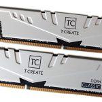 t-create-classic-10l-titelbild
