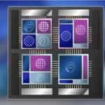 Intel XTU Overclocking Utility fügt Alder Lake CPU und DDR5-Unterstützung hinzu