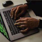 Browser-Einstellungen, die Sie ändern sollten, wenn Ihnen Privatsphäre wichtig ist