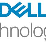 Studie von Dell Technologies: Großteil der Unternehmen zweifelt an eigener Ransomware-Resilienz