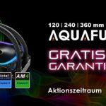 Enermax-AQUAFUSION-Gratis-Garantieerweiterung