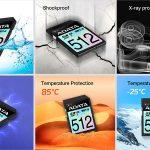 F_Premier Extreme SDXC SD7.0 Express Card_970x600_(5)