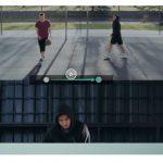 Filmora Video Editor – die beste Alternative für die Avidemux Videoschnittsoftware
