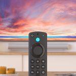 Der neue Fire TV Stick 4K Max – 4K Ultra HD Streaming mit Dolby Vision, Dolby Atmos und Wi-Fi 6