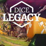 """GFN-Thursday: Ubisofts """"Far Cry 6"""" und """"Riders Republic"""" gleich zum Start streamen"""