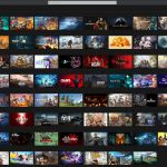 GeForce-NOW-Mitglieder können fast 100 kostenlose Spiele spielen, darunter Fortnite Season 8 ab dieser Woche