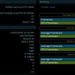 Intel-Core-i9-12900K-Ashes-of-the-Singularity