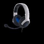 Das neue Kaira X erweitert die Konsolen-Gaming-Hardware-Familie von Razer