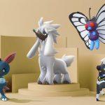 Niantic startet Pokémon GO Fashion Week mit Coiffwaff