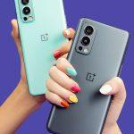 Vier Killer-Features für das OnePlus Nord CE 5G und das OnePlus Nord 2 5G