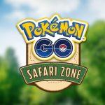 Pokémon GO: Niantic gibt Termine für die verschobenen Safari-Zone-Events bekannt