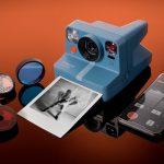 Polaroid-Now-1