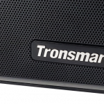 Tronsmart Studio Wireless Speaker - Einleitung