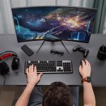 ViewSonic-VX3418-2KPC-Gaming