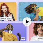 So gelingt das Video konvertieren und abspielen mit dem Wondershare UniConverter