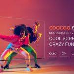 coocaa-S8M-OLED