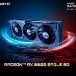GIGABYTE-Radeon-RX-6600-EAGLE-8G-Intro