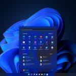 LG-gram-Windows-11