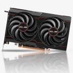 SAPPHIRE-PULSE-AMD-Radeon-RX-6600-mit-8-GB-und-Gamingarchitektur-AMD-RDNA-2