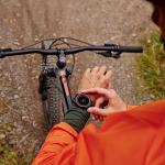 Stärker, schneller und flüssiger: Mobvoi stellt den Nachfolger der TicWatch Pro 3 GPS-Smartwatch vor