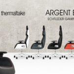 Thermaltake-und-Studio-F.-A.-Porsche-kuendigen-eine-Design-Kooperation-fuer-den-ARGENT-E700