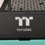 thermaltake-the-tower-100-turquoise-mini-titelbild
