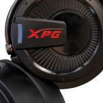 xpg-precog-analog-titelbild